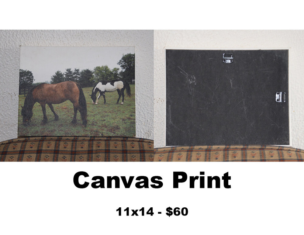 framed print 8.jpg