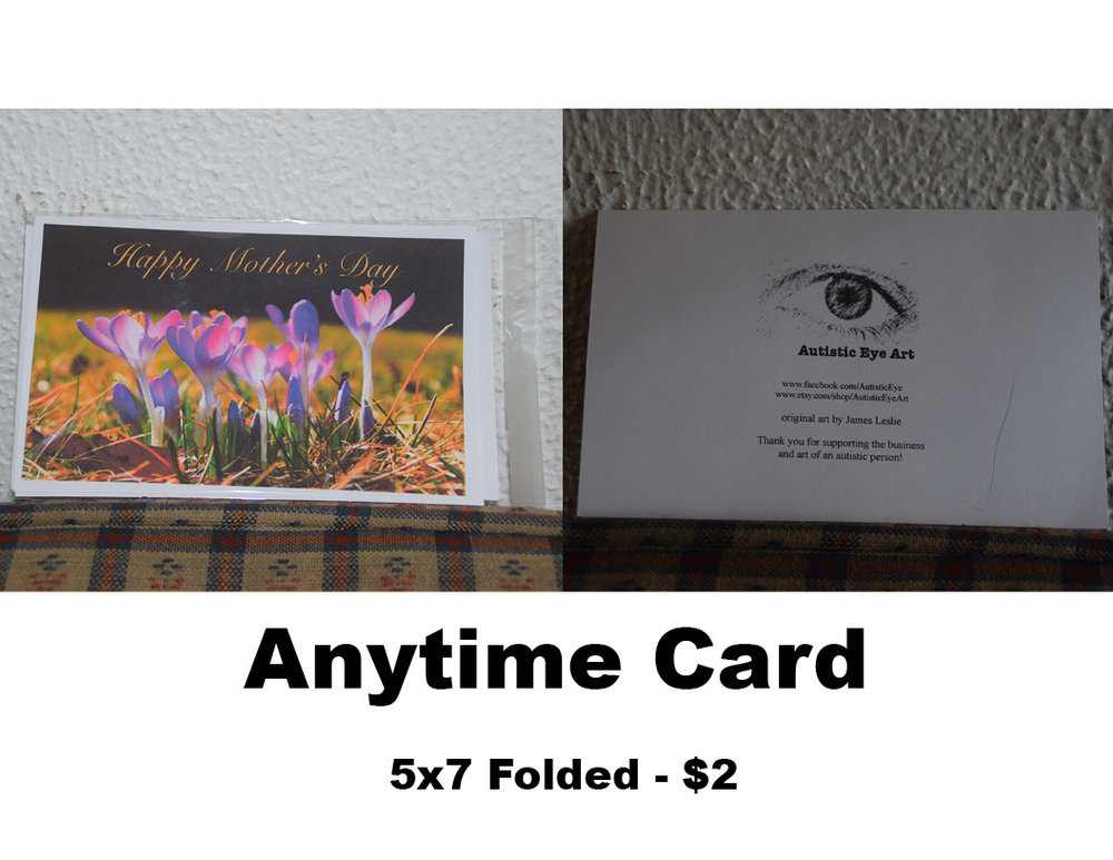 framed print 12.jpg