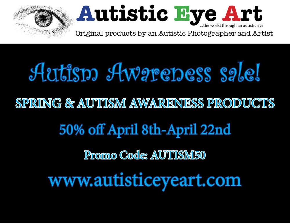autism sale.jpg