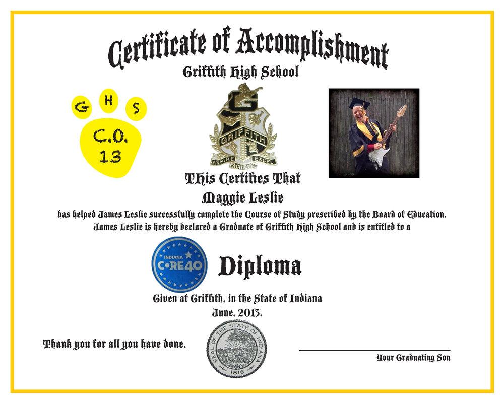 mom certificate.jpg