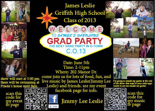 james grad party invite back.jpg