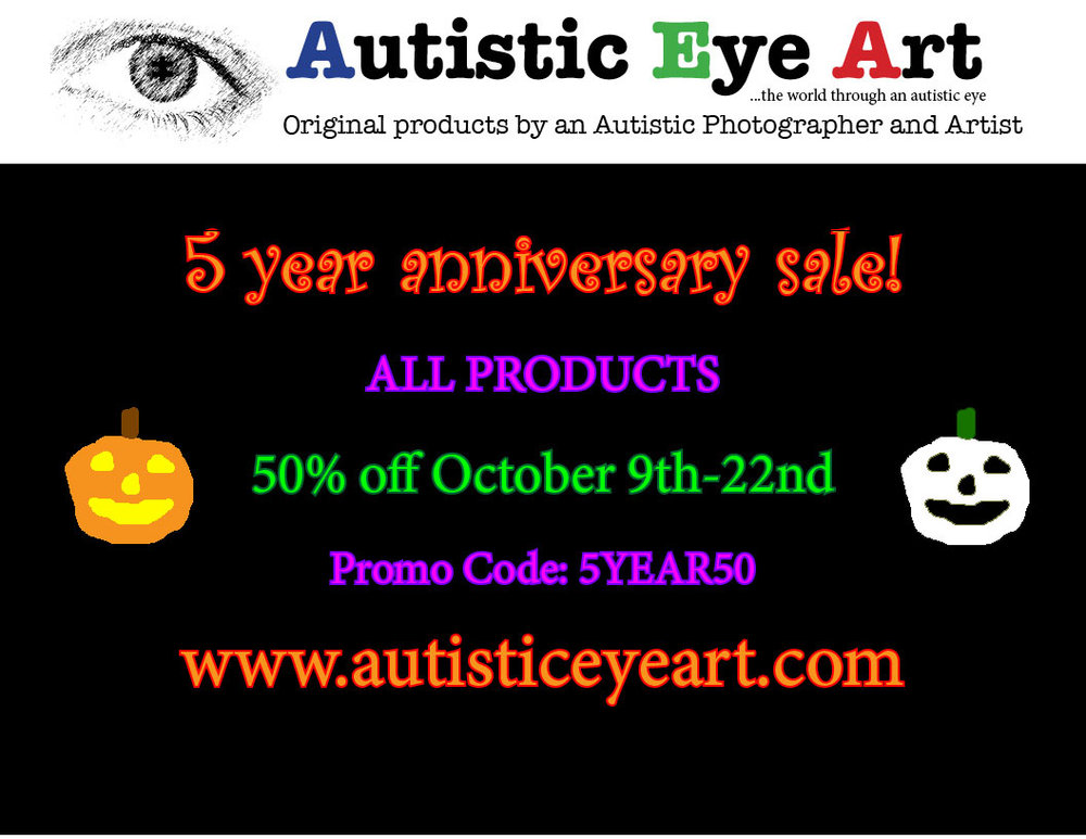 5 year sale.jpg