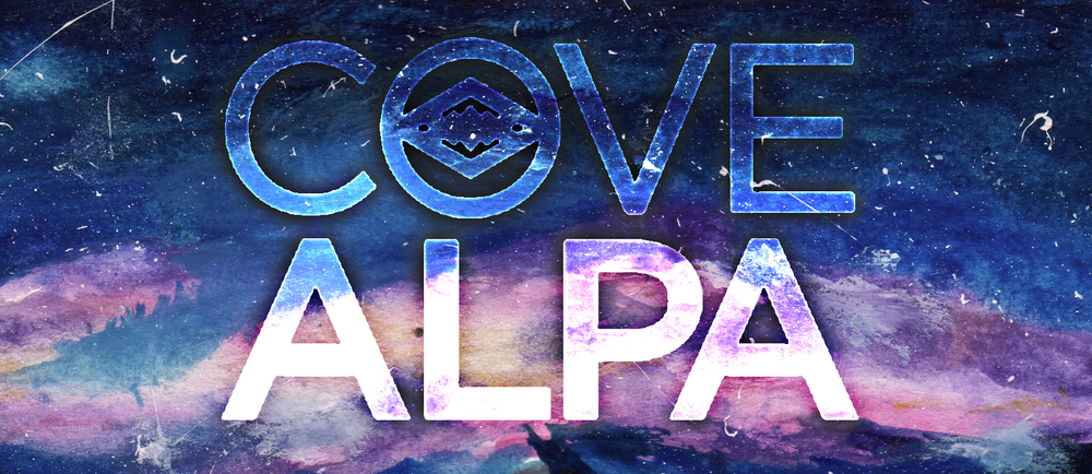 Cove Alpa.jpg