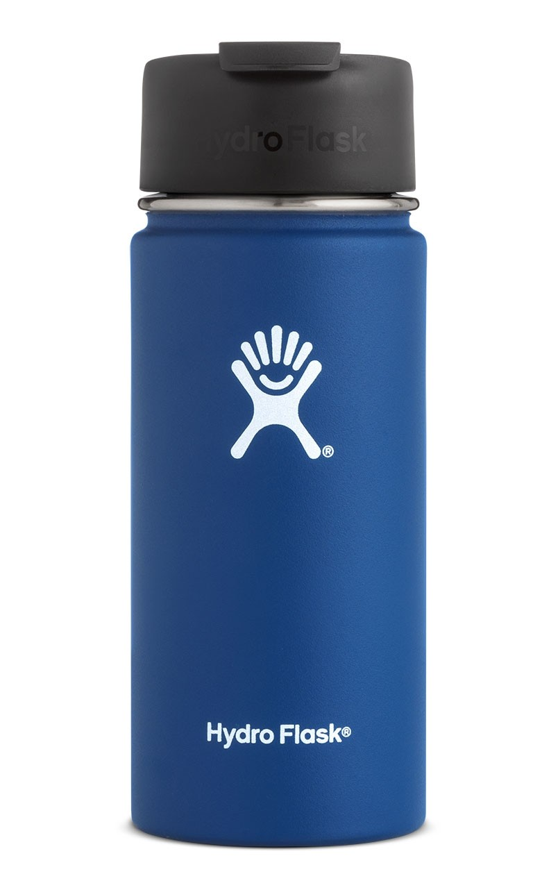 HYDRO FLASK PORTABLE HOT/COLD BEVERAGE HOLDER
