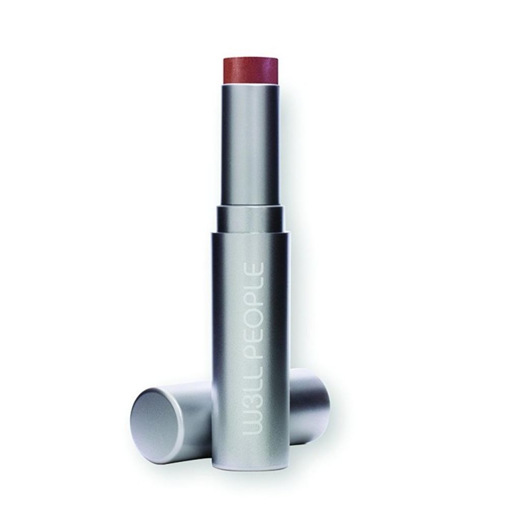 W3LL PEOPLE TINTED LIP BALM
