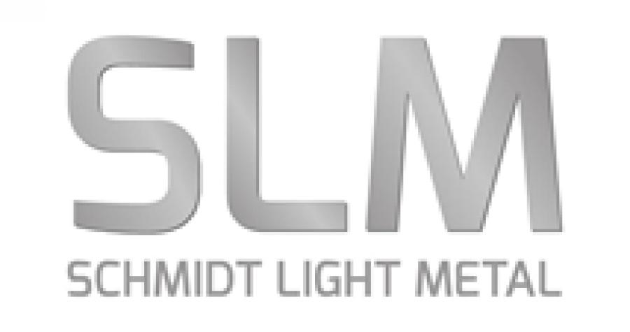 slm.jpg