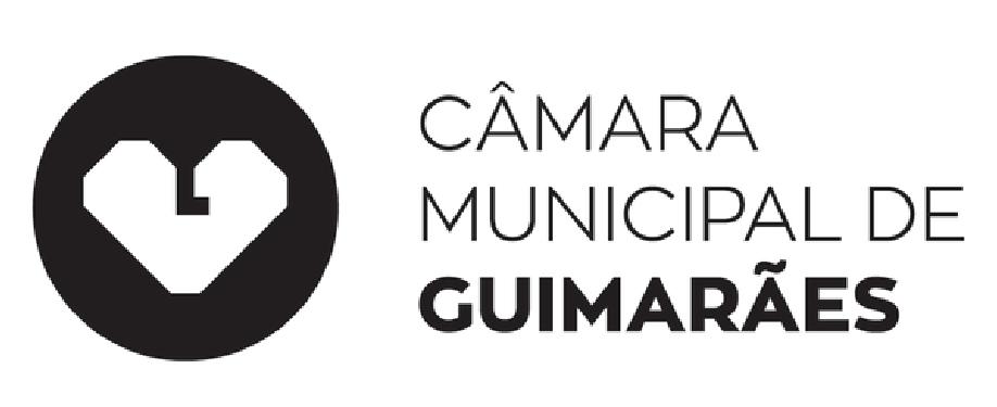 guim2-11.png