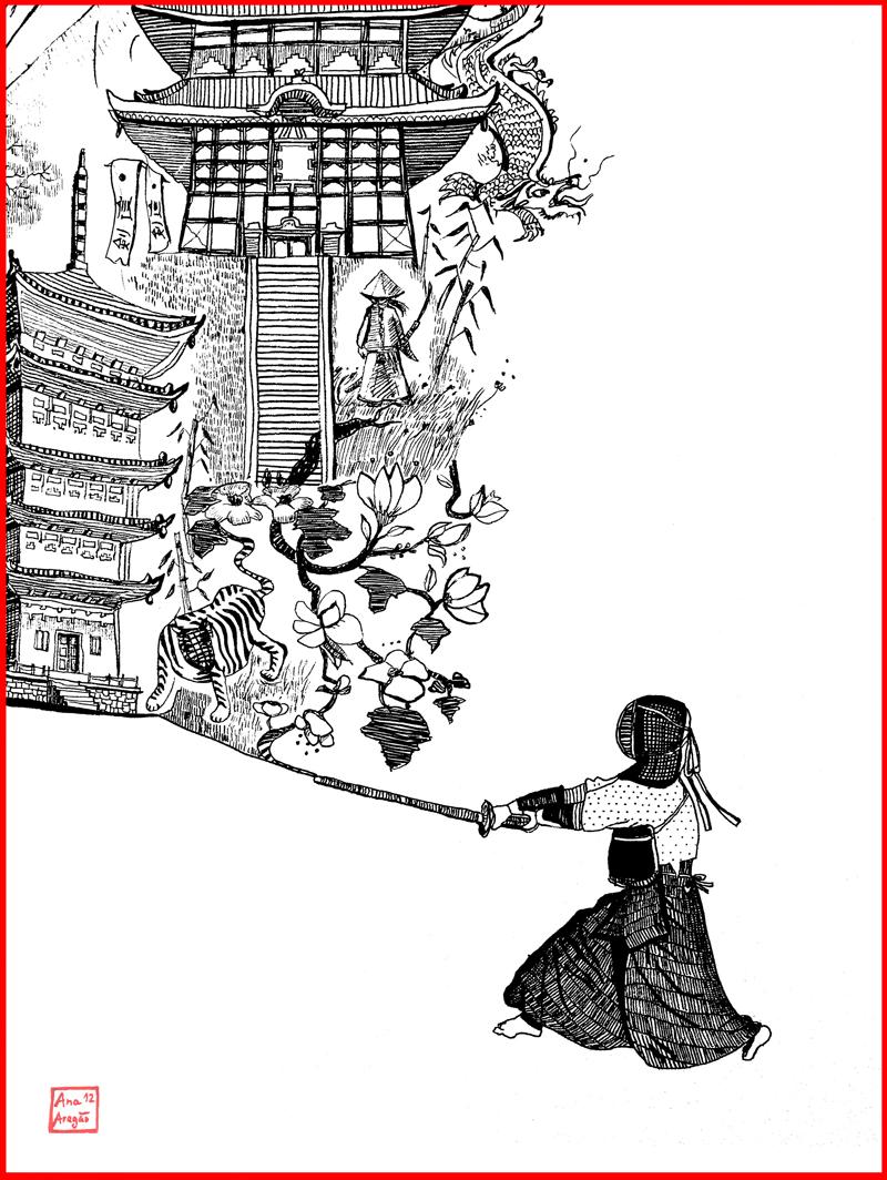 2012_TOKIO_detail_samurai.jpg