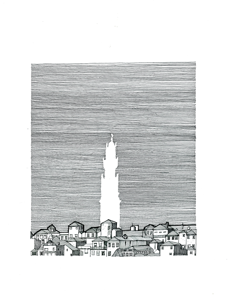 torre-dos-clerigos-ausente_web.jpg