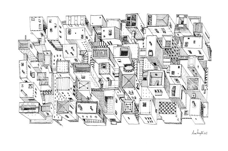 utopia14web.jpg