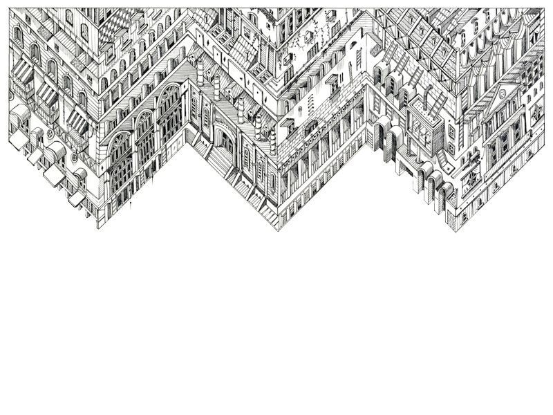 utopia2web.jpg