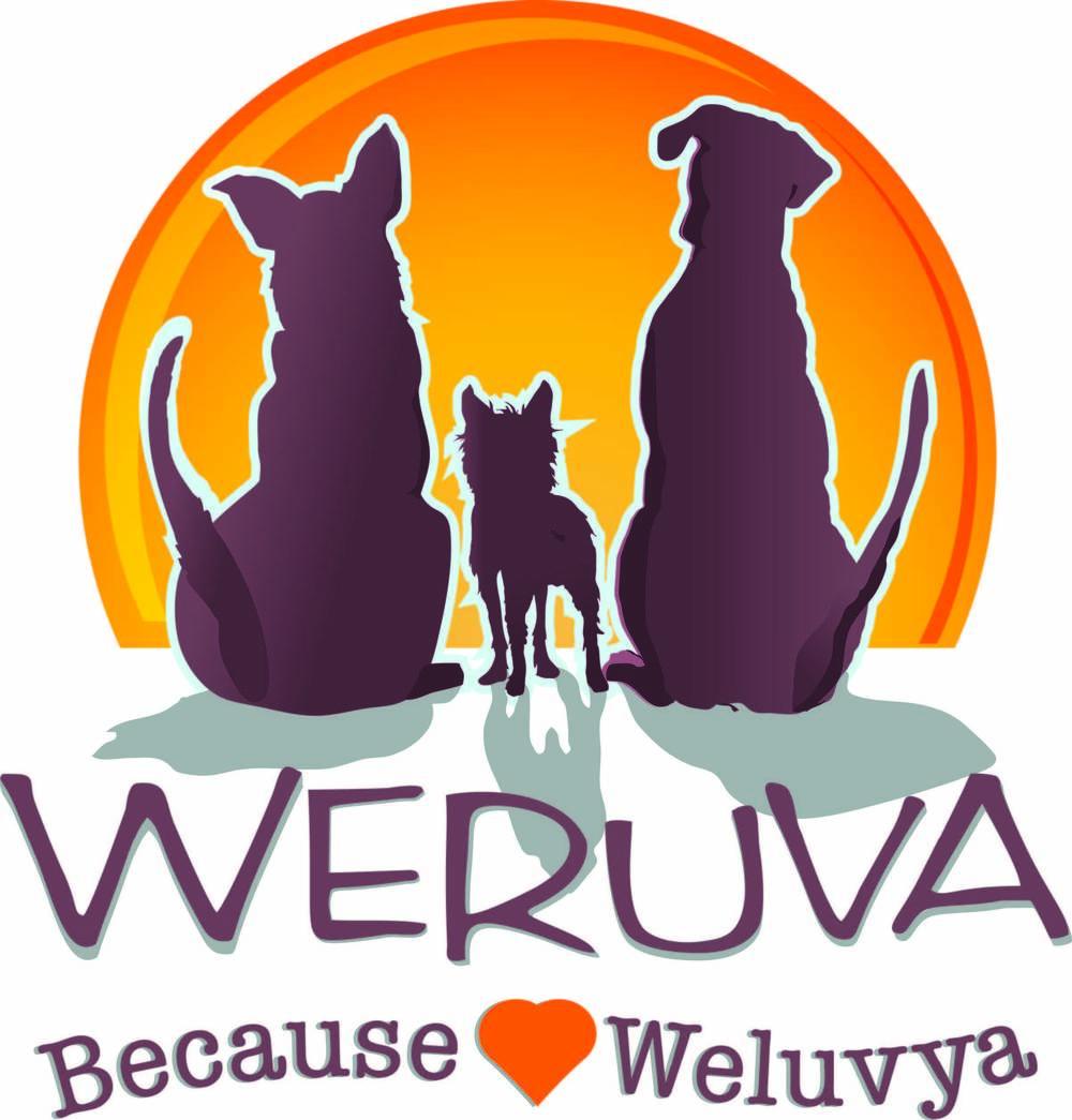 Weruva_Dog_Logo.jpg