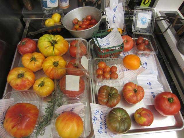 RWA-Tomato-Delivery.jpg