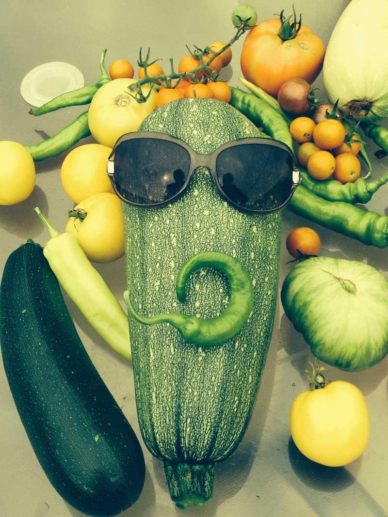 City-Harvest-vegetables.jpg