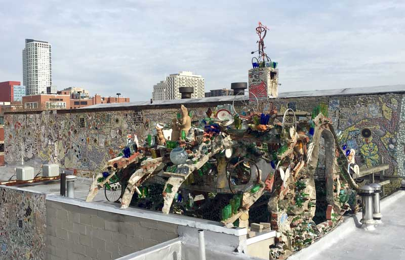 magic-garden-roof.jpg