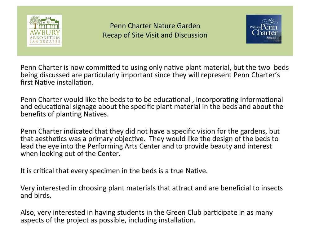 Penn-Charter-2.jpg