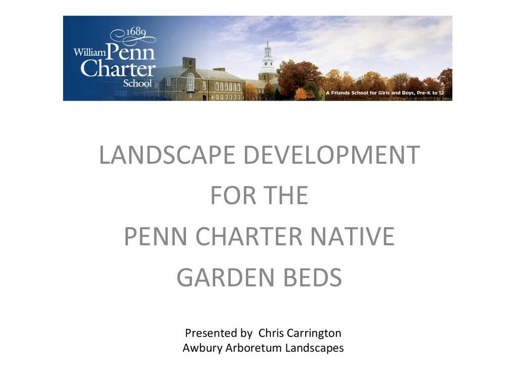 Penn-Charter-1.jpg