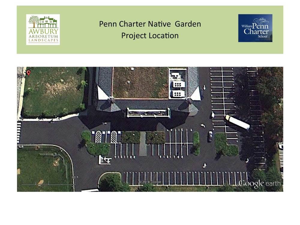 Penn-Charter-4.jpg