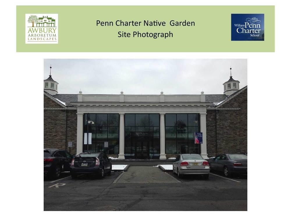 Penn-Charter-5.jpg