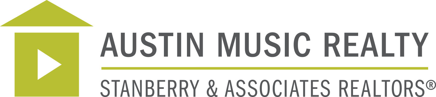 Austin Music Realty Group