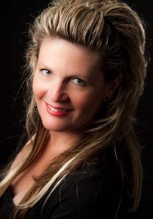 Julieann Face 2.jpg