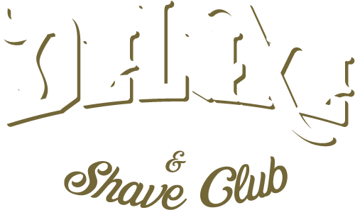 Deluxe Parlor & Shave Club