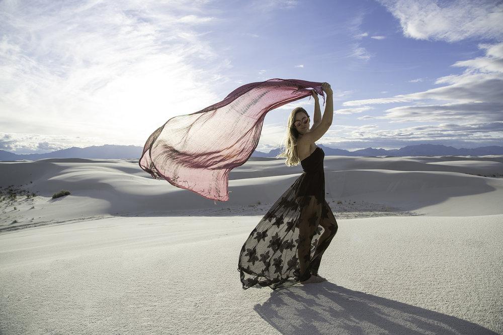 White Sands-9 for web.jpg