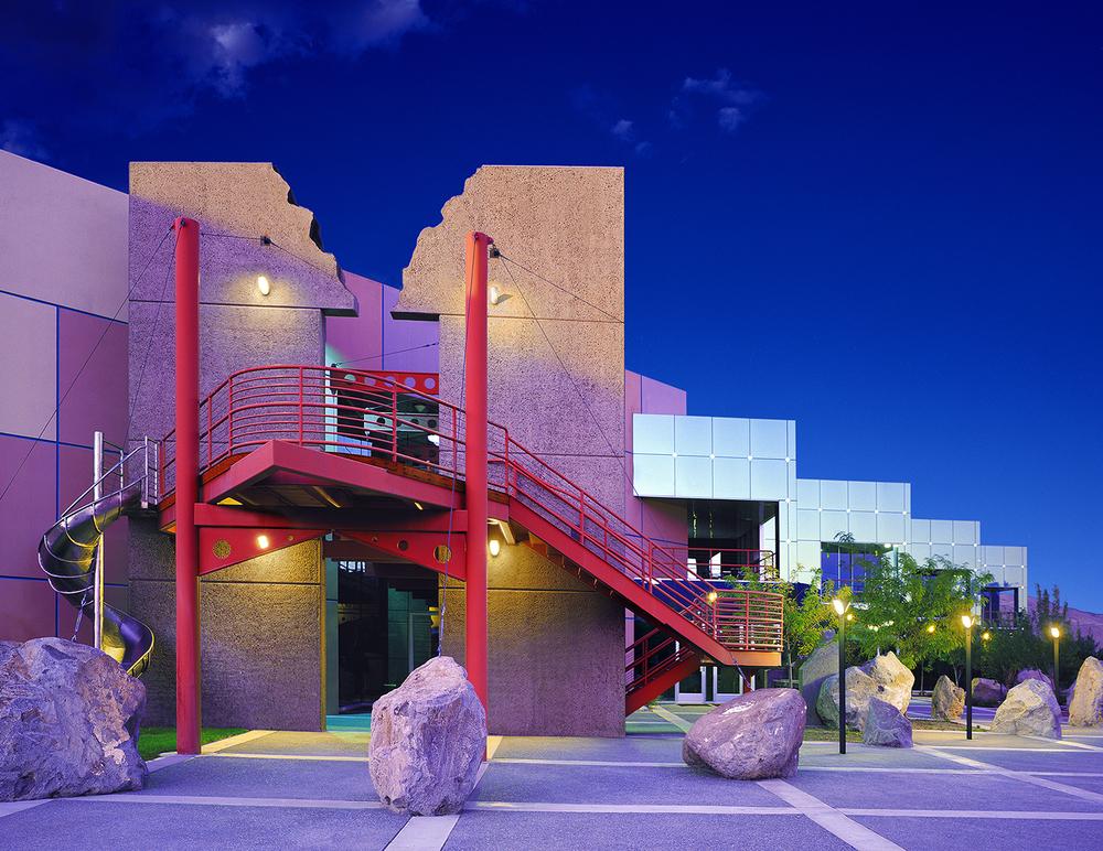 MountainGate Building.jpg