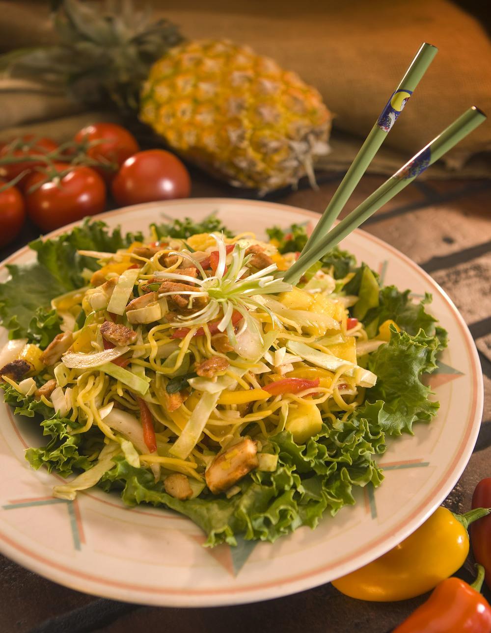 Chopstick Salad_RGB.jpg