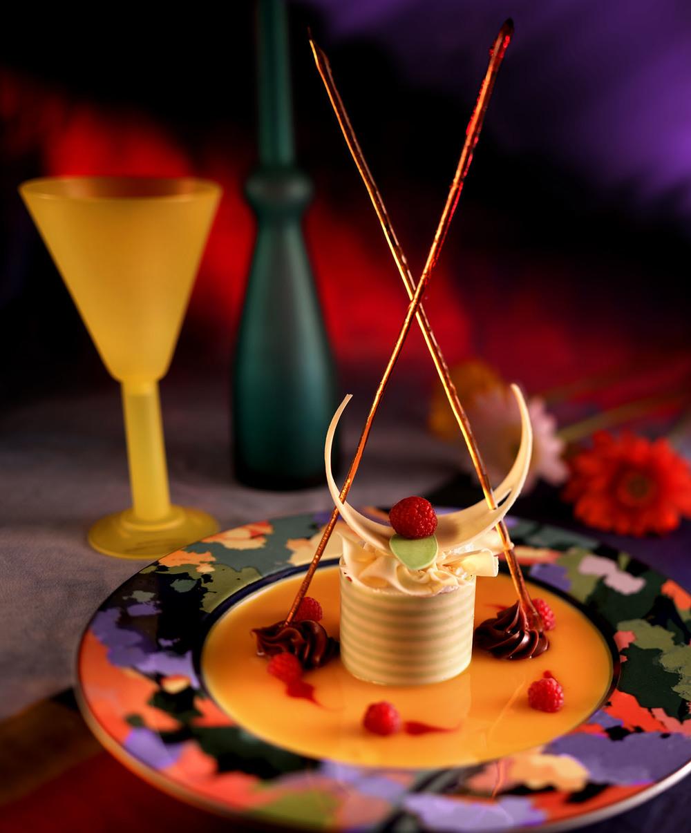 Fantasies-Dessert Flower.jpg