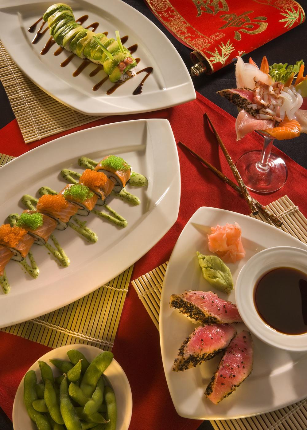 Sushi_RGB.jpg