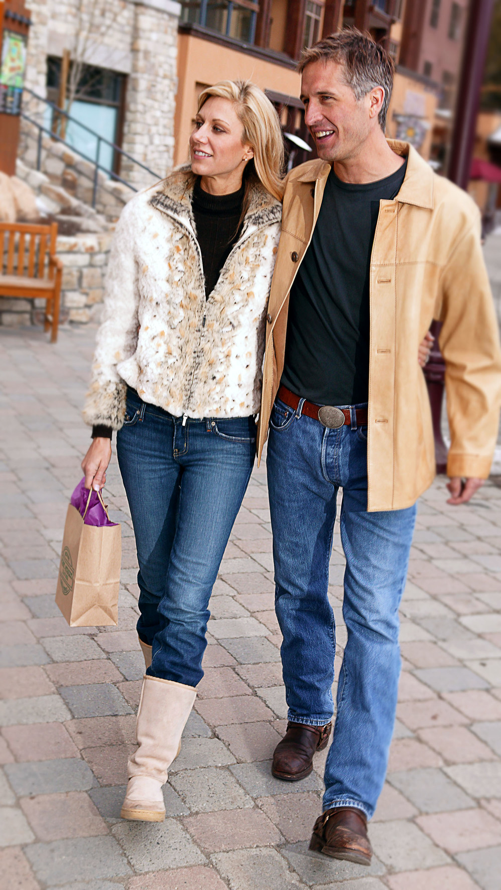 Couple Shopping in Leather-626 RGB.jpg