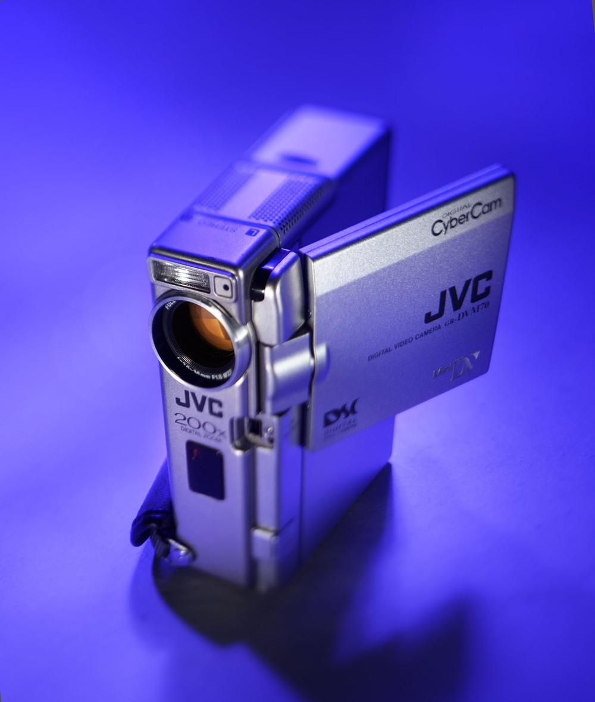 iGO-JVC Camera.jpg