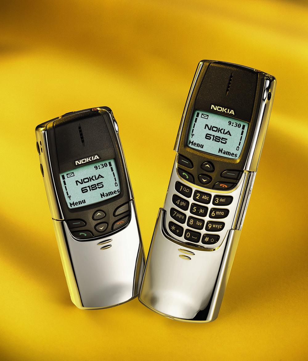 iGO-Nokia 8810.jpg