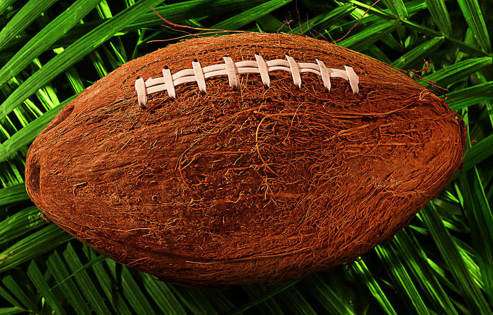 Coconut Football_Crop.jpg