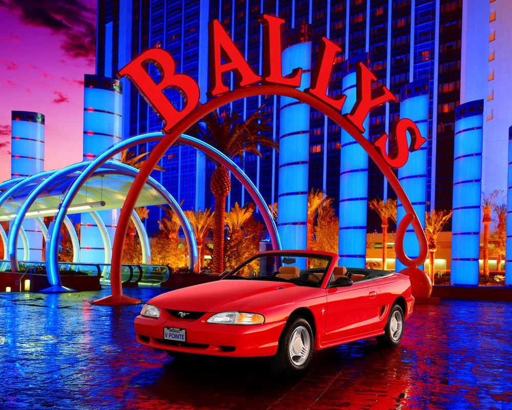 Ballys Mustang.jpg