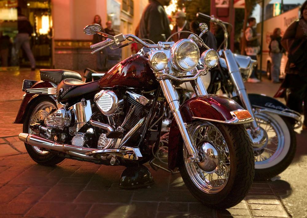 Burgandy Harley_Layers.jpg