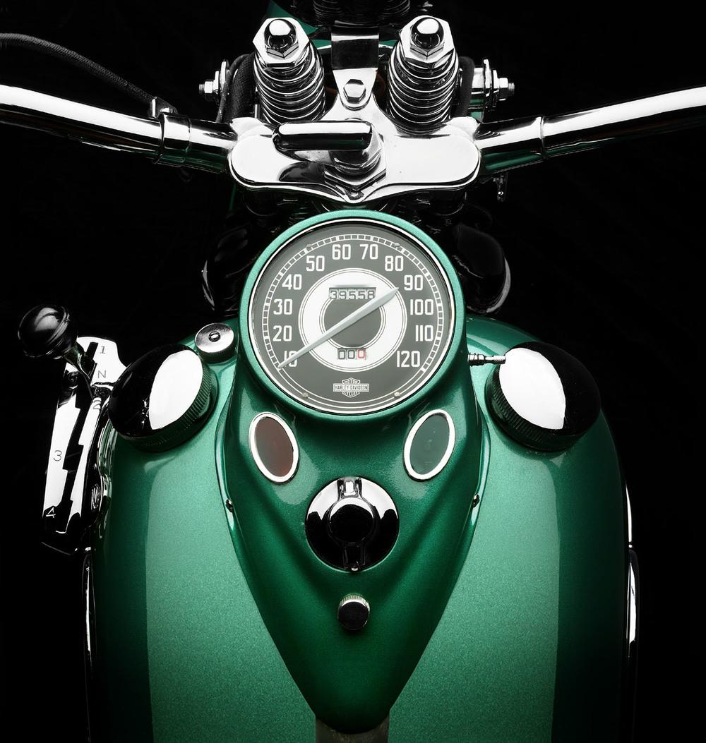 Harley Green copy.jpg