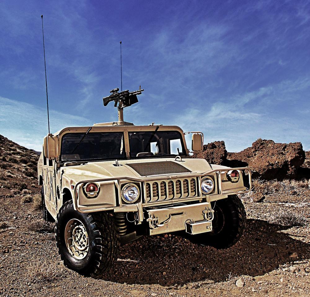 Humvee_Layers-FX.jpg