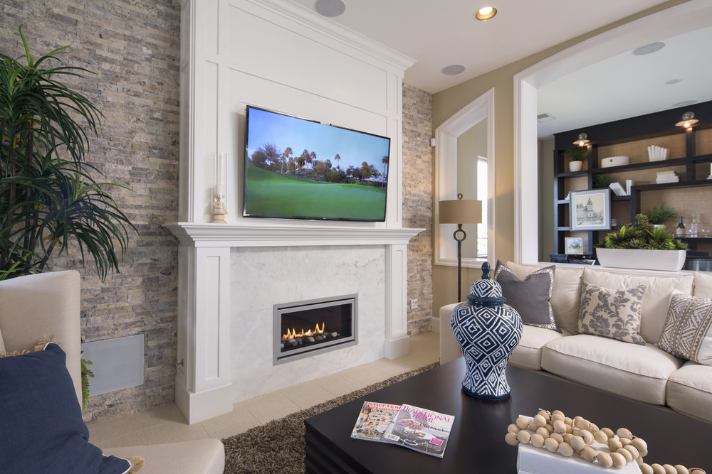 Fireplace-5421.jpg