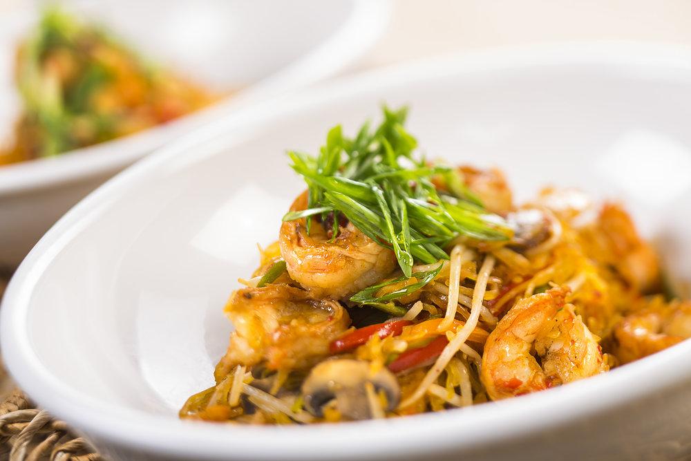 Shrimp Chow Mein-989.jpg