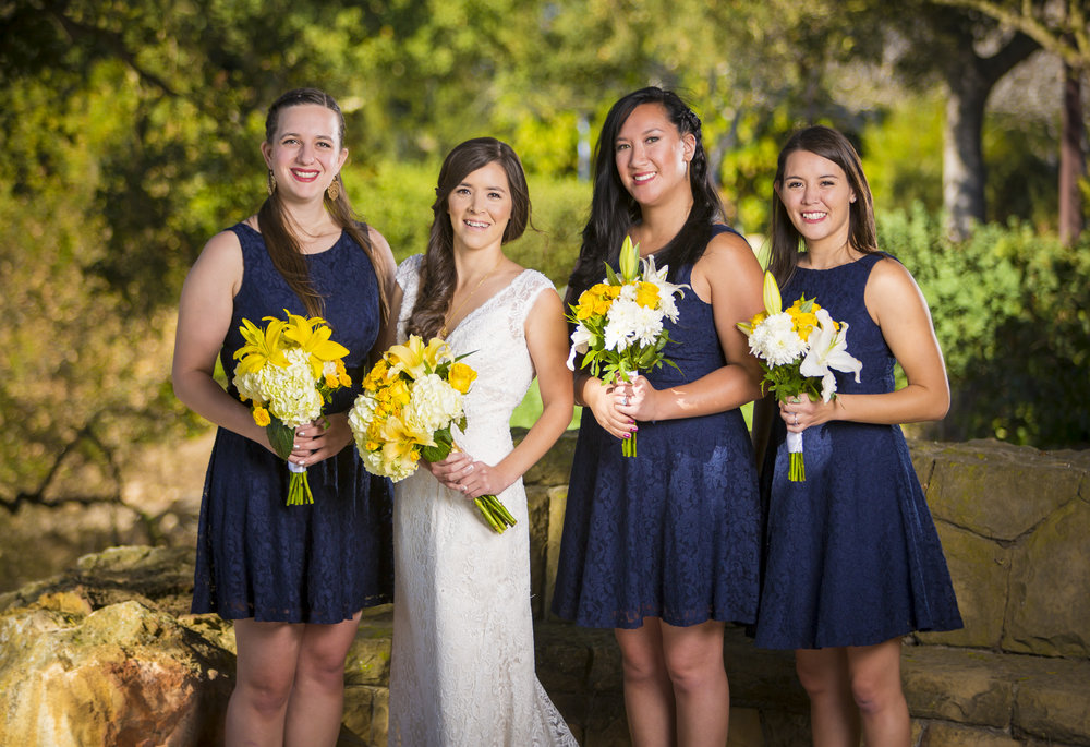 Bridesmaids-2655-2.jpg