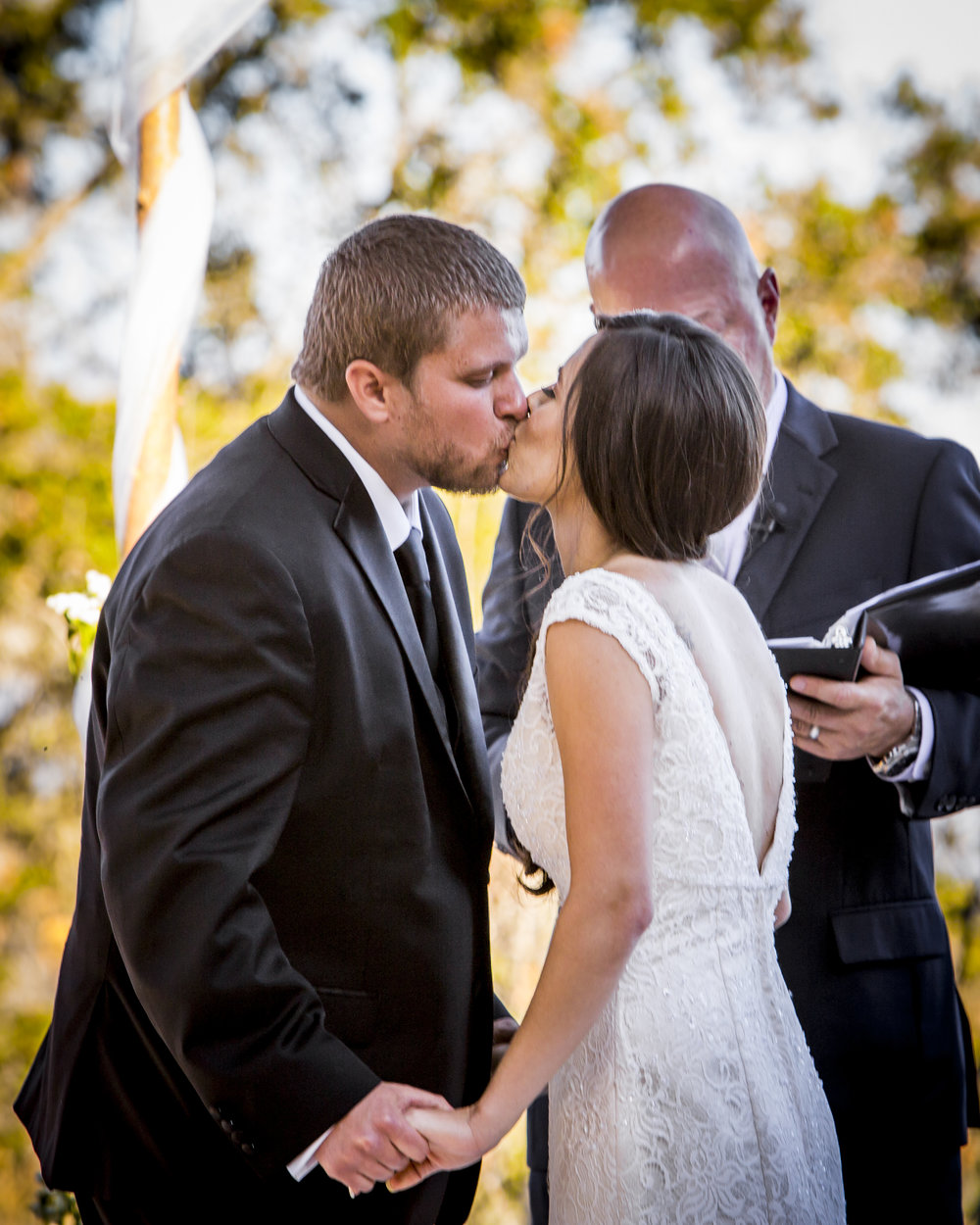 Ceremony-2759-2.jpg