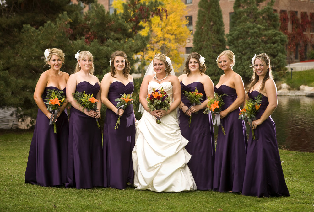 Bride & Bridesmaids01.jpg