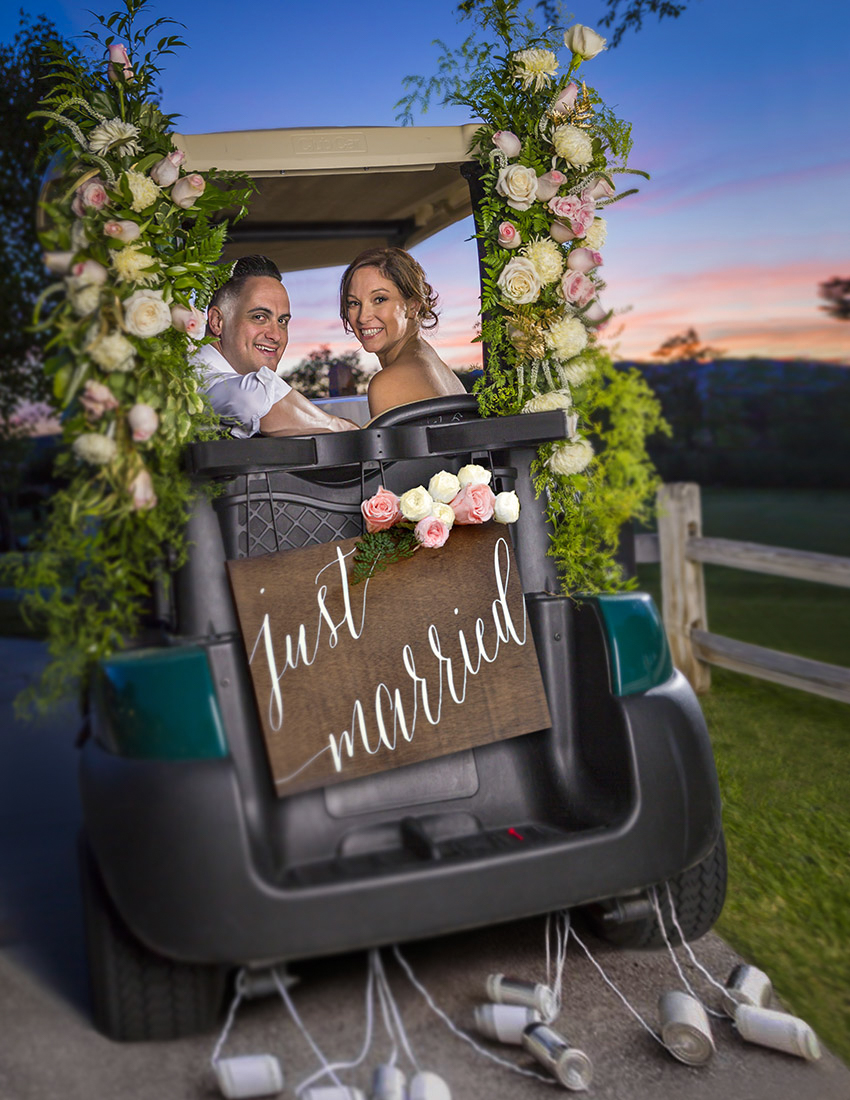 Golf Cart-Seated-2.jpg