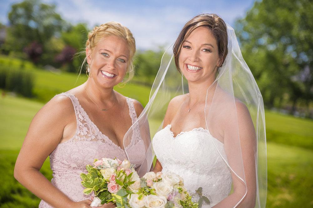 Lindsey Pre Ceremony-9253-2.jpg