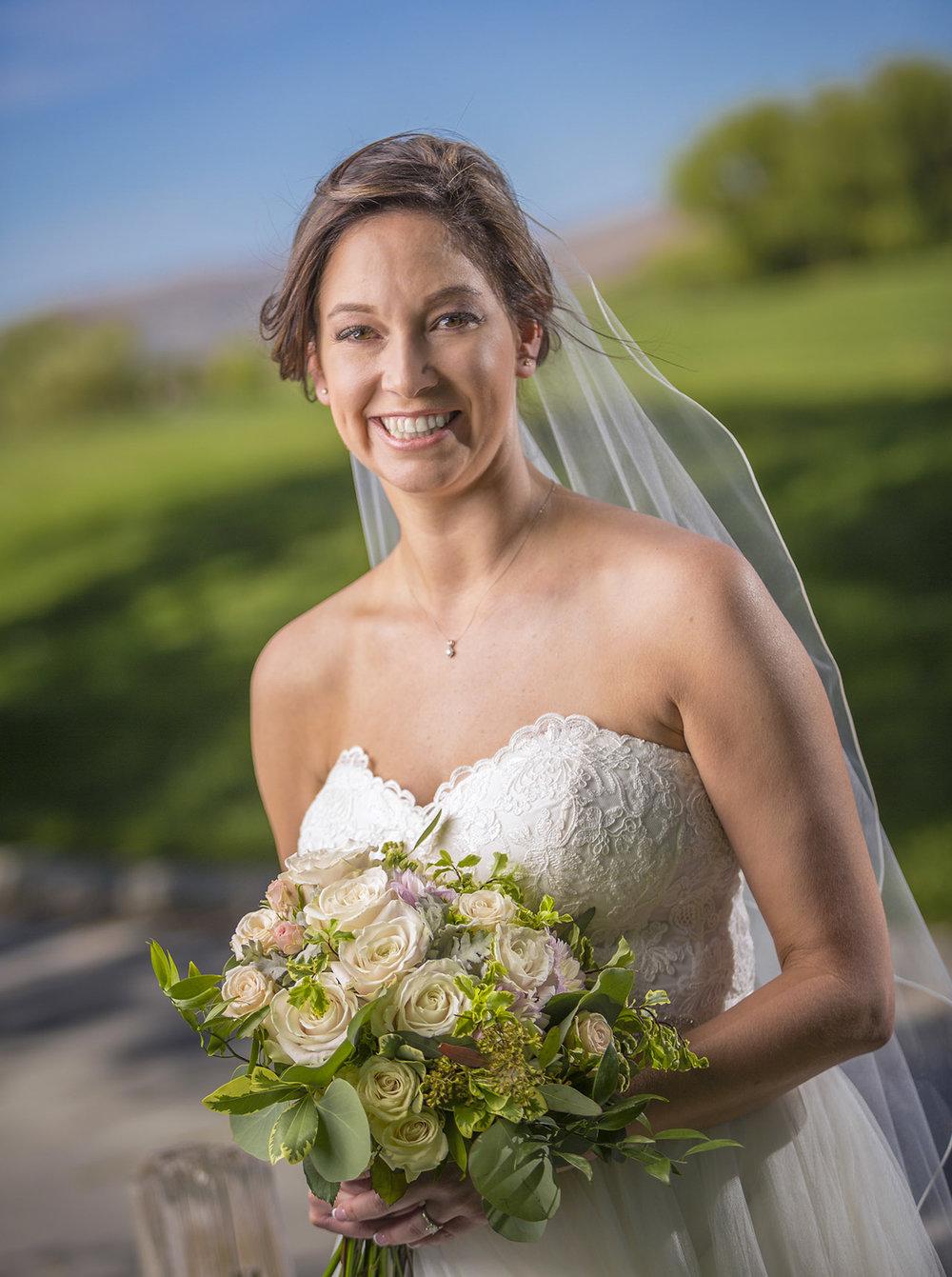 Lindsey Pre Ceremony-9267-2.jpg