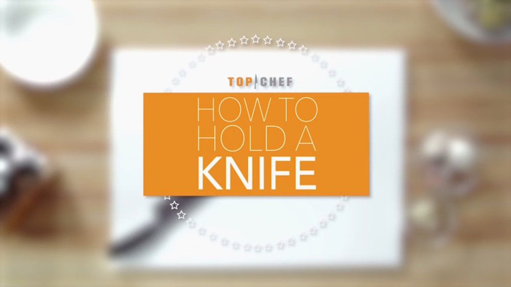 tcc-hold-a-knife.jpg