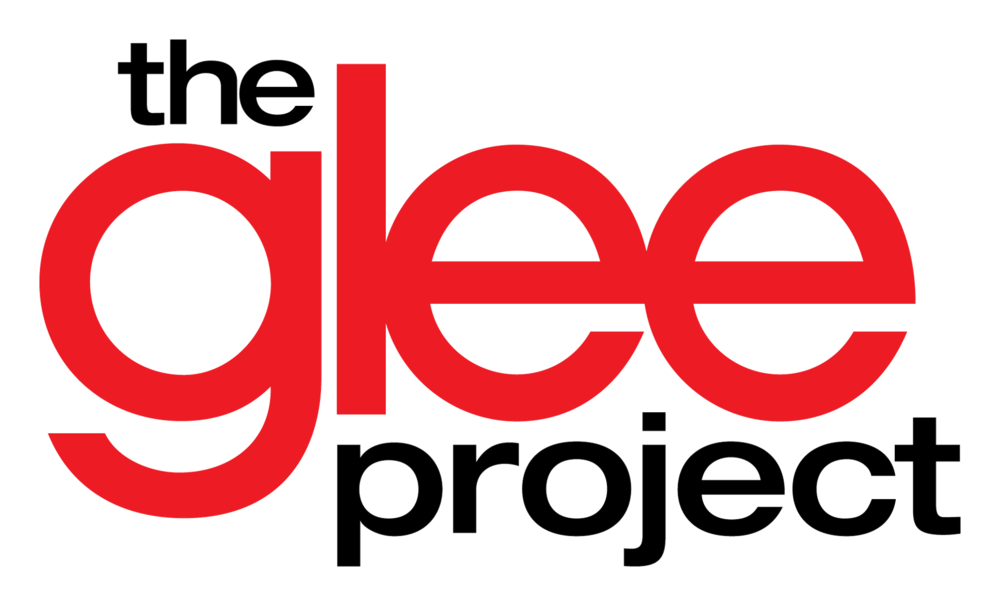 Oxygen - The Glee Project logo 1890x1145.png