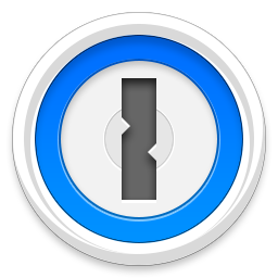 1Password - MacOS & iOSWindows & Android